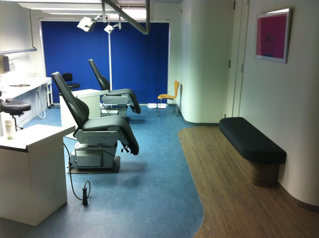 Orthodontist_5